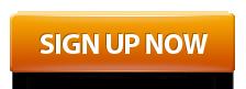 Sign Up Now - Button Orange