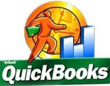 quickbooks logo, class